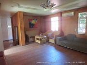 Villa for rent, 3 BR, in Nai Harn, Nice Garden