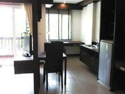 Deluxe room 35 m2
