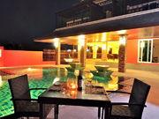 Community pool - Hotel facility