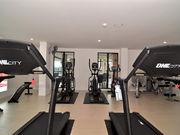 Fitness - Hotel facility