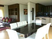 Living room 200 m2