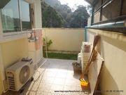 Villa for sale, 2 bed, in Kathu, next to Kajonkiet school