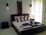Master bedroom l
