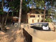 Outside View: Baan Pan Yaah