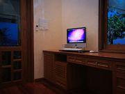 Computer Area: