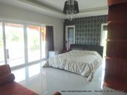 4 bed pool villa, in Kathu, next to the golf