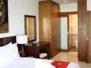 Master Bedroom type 2